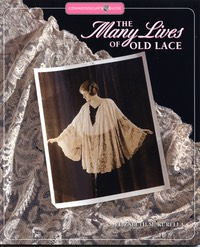 Many Lives FRNT cover546